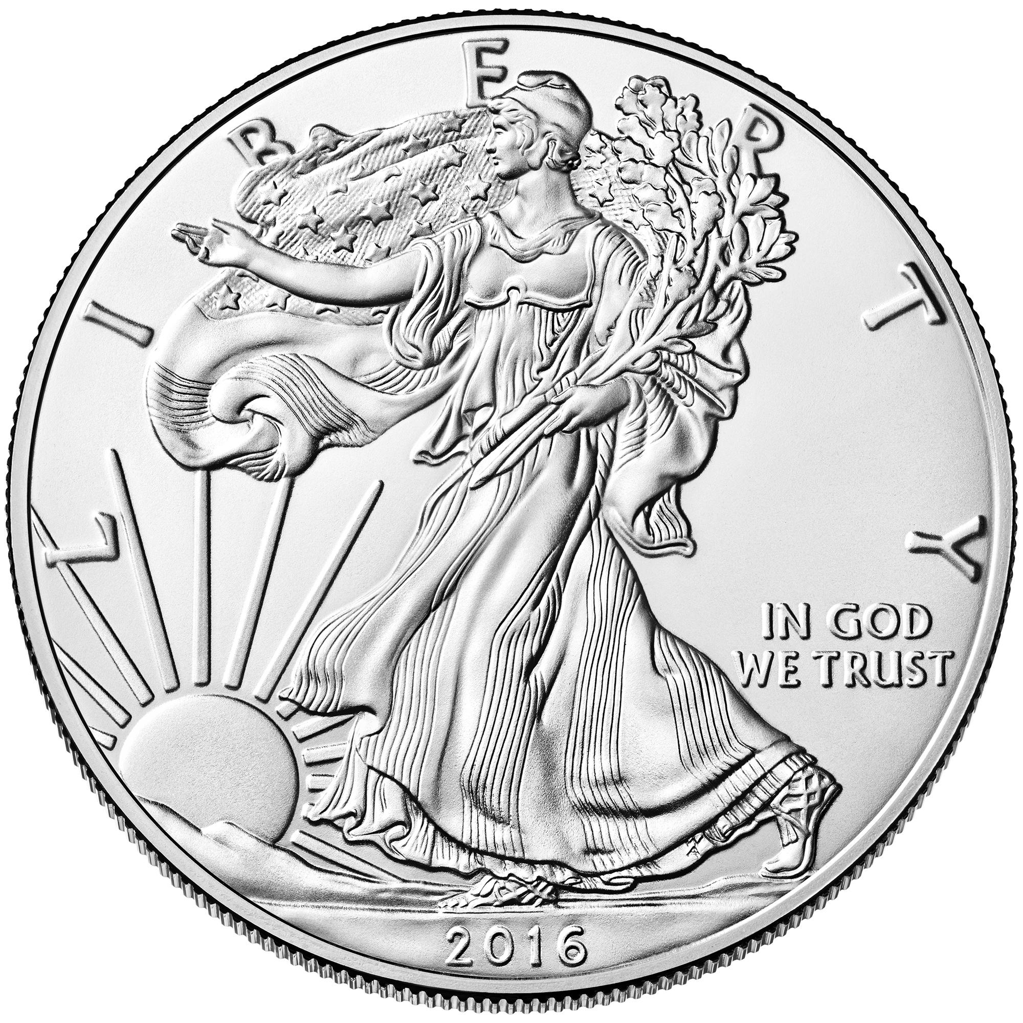 BU Silver Eagles
